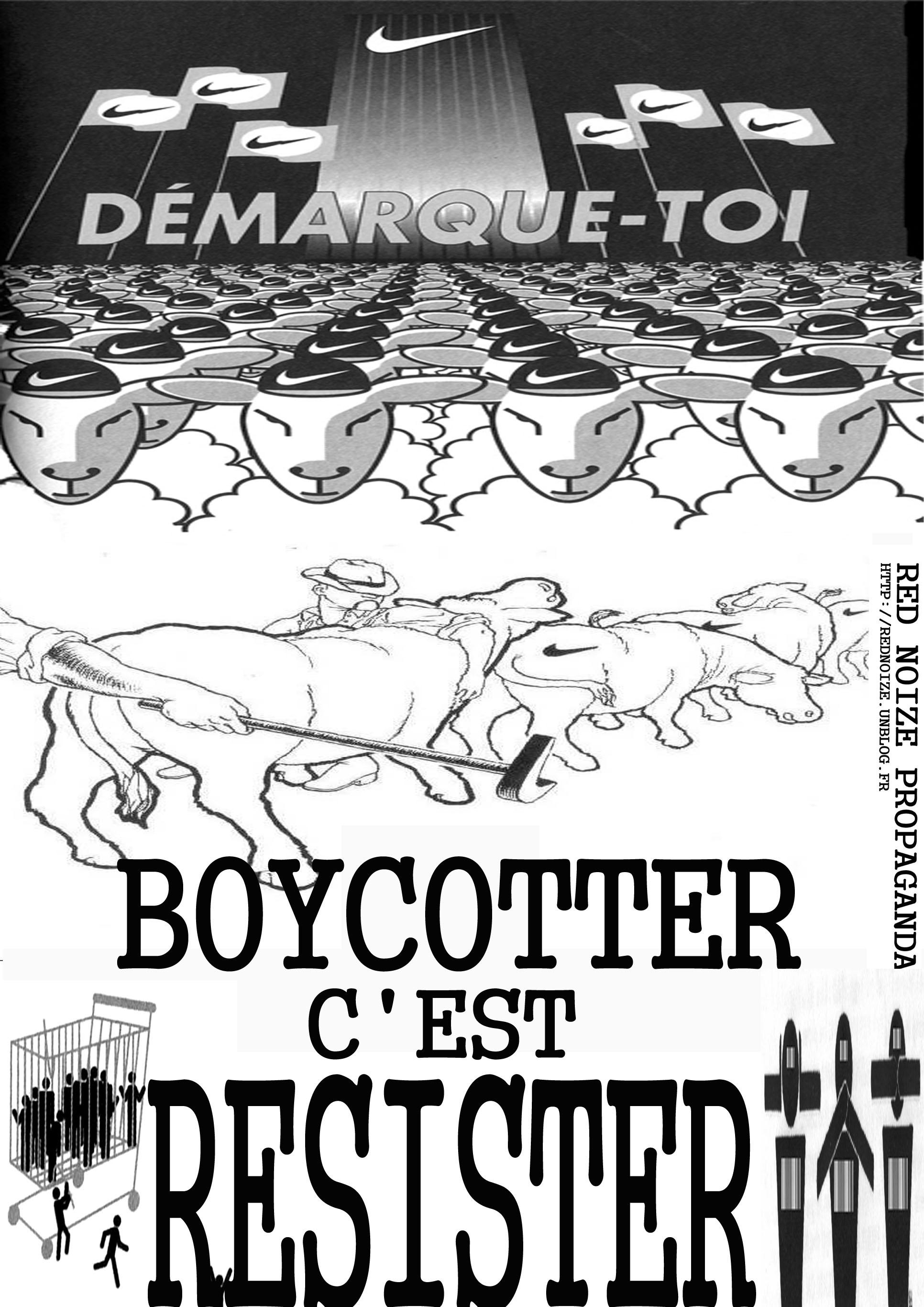 http://rednoize.e.r.f.unblog.fr/files/2007/05/boycottcopier.jpg