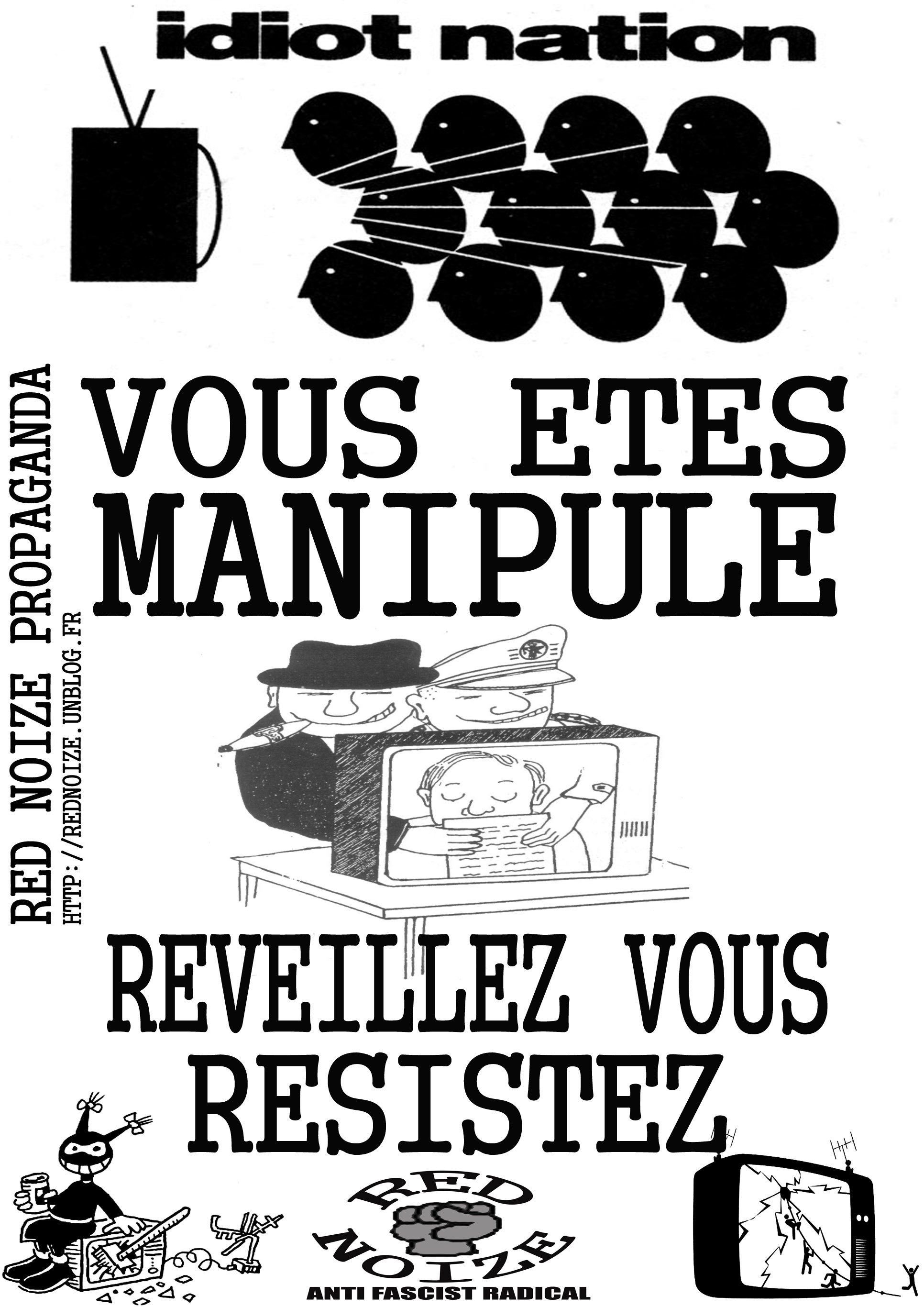 tv manipule 4